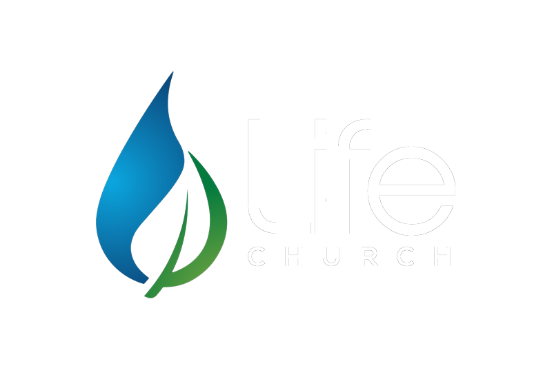Life Church Livestream